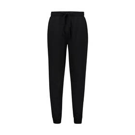 Light Slim Jogger Pants