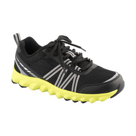 Active Trainer Shoes