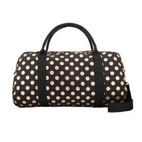 197577958e87 Handbags For Women