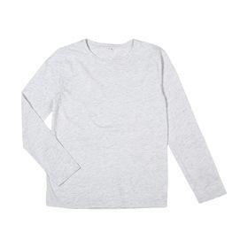 c46645c5 Girls Tops   Shop For Girls T-Shirts & Girls Tank Tops Online   Kmart