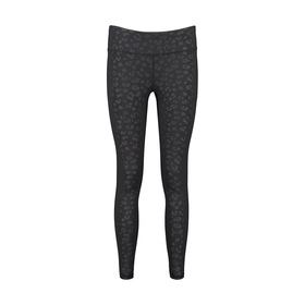 6930587ab65b6 Women's Activewear | Buy Gym Clothes For Women Online | Kmart