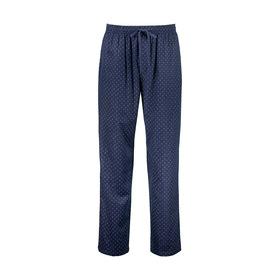 52e59c554dded Men's Sleepwear   Buy Men's Pyjamas & Men's Loungewear   Kmart