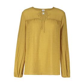 2e7efe0fcc2f81 Women's Tops | Buy Women's T-Shirts, Tanks & Shirts Online | Kmart