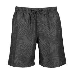 0779ac86d2a4b Men's Shorts | Men's Cargo Shorts, Board Shorts & Denim Shorts | Kmart
