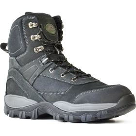 Men's Work Boots | Buy Work Shoes For