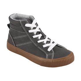 Girls Shoes \u0026 Boys Shoes   Kmart