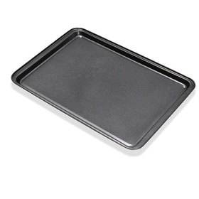 Rectangular Cookie Tray