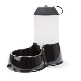 Pet Gravity Feeder