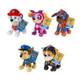 Paw Patrol Pup Pals - Assorted 023ba48198