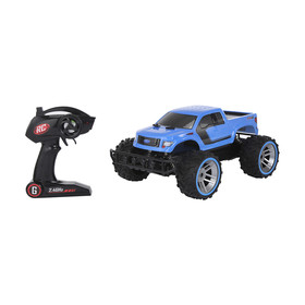 Ford Radio Control F150 Car
