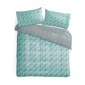 lester quilt cover set queen bed kmart