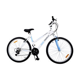 66cm Women's Tourex Bike