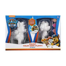 Paw Patrol Toys Games Kmart