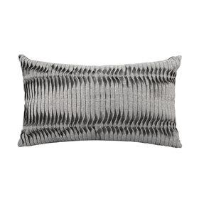 Alexis Pleated Cushion