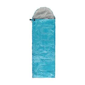 Buy Sleeping Bags Air Mattresses Amp Camping Pillows Online