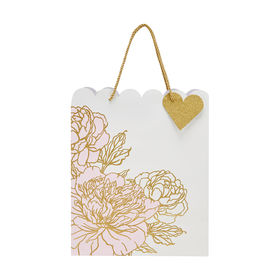 Cards Wrap Gift Bags Boxes Kmart