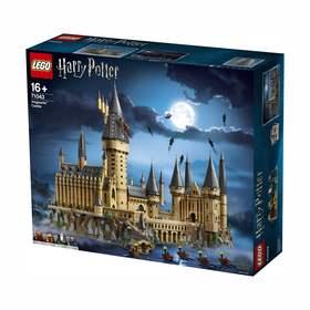 New Lego Sets Kmart