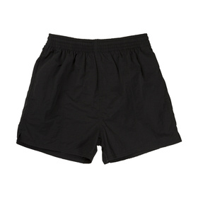 Active Basic Swim Shorts