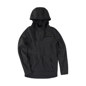 Active Fleece Pullover