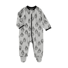 baadd3a9685 Buy Baby Clothes Online
