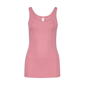 e6d13a51a1754 Shop For Women s Tank Tops   Camisoles