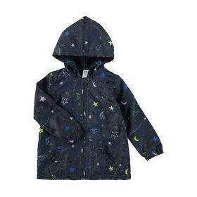 c7c778a06 Girls Jackets   Girls Coats