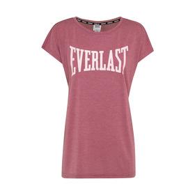 8f83f78c50c Everlast Women's Clothing | Buy Women's Workout Clothes | Kmart NZ