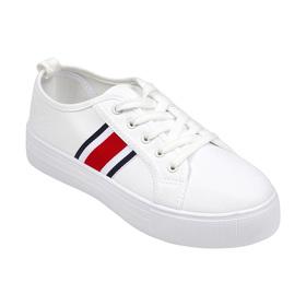 bf6213c1 Buy Shoes For Women Online | Heels, Sneakers & Boots | Kmart