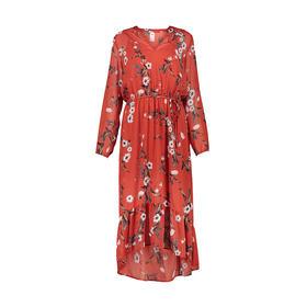 c0080030db943 Women's Dresses | T Shirt Dresses | Maxi Dresses | Playsuits | Kmart