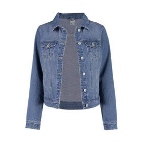 6e1edeb6fd51 Women's Coats   Buy Jackets For Women Online   Kmart