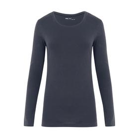 fddeb57368d34 Women's Tops   Buy Women's T-Shirts, Tanks & Shirts Online   Kmart